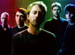 Finalmente, Radiohead in concerto a Bologna. Ultimi biglietti disponibili