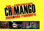 Fiesta Catalana con i Chimango