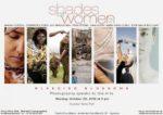 La fotografia vi invita a Teatro con la II edizione di Shades of Women