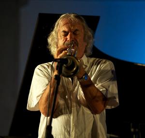 Peperoncino Jazz Festival, ultimo appuntamento