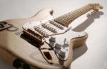 Rewind, 50 anni di Fender in Italia