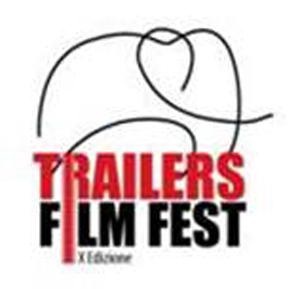 Trailers FilmFest annuncia i premi e lancia un progetto cinematografico