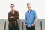 Calexico in concerto all'Estragon di Bolgona