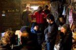 Ciak in Trentino per la Prima Neve di Andrea Segre