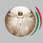Eccellenze italiane di oggi, Maria Grazia Cucinotta madrina della modo italiana a Mosca