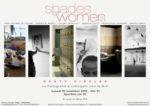 Shades of woman, lo spettacolo al Teatro Due Roma