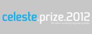 Celeste Prize International 2012, al via la IV edizione con la mostra delle opere finaliste