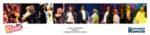 Riesplode la Grease mania, la versione italiana del musical festeggia i 15 anni con un nuovo tour