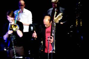 L'Ensemble Denada in concerto all'Auditorium Parco della Musica di Roma presenta la Italian Suite