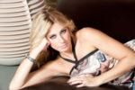 Siscom incrementa le produzioni per il 2013 puntando sulle bellezze del Belpaese