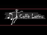 Blue Notes, al via la terza edizione al Caffè Latino di Roma