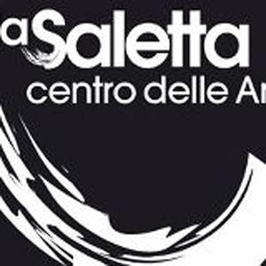 Travels, questo il titolo del lavoro di Francesco Mascio Srasvatrio. Appuntamento a La Saletta di Frosinone