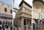 Nasce MuseiD-Italia, in rete la teca digitale dei luoghi della cultura