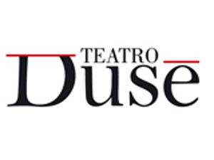 Riparte dal Teatro Duse di Bologna la stagione teatrale di Provando in nome della madre di  e con Erri De Luca