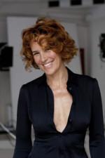 Lucrezia Lante Della Rovere in prima nazionale in Come tu mi vuoi di Luigi Pirandello al Teatro Sala Umberto di Roma