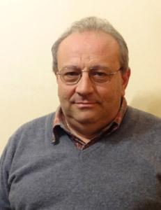 Le poesie di Giovanni D'Amore, vincitore del concorso letteraio online Poeti dei giorni nostri