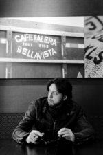 Alberto Pizzo in tournée tra Italia, America e Giappone