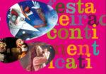 Spettacolo, Musica e Teatro il cuore del festival italiano Casola è una favola, giunto alla sua XXXIIª edizione