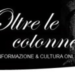 Un filo d'odio, l'ep di Romina Falconi è in uscita