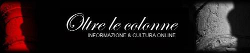FONDAZIONE MODENA ARTI VISIVE presenta il programma espositivo 2018 di Galleria Civica di Modena, Fondazione Fotografia Modena e Museo della Figurina
