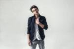 #Ale, il nuovo album di Alessandro Casillo