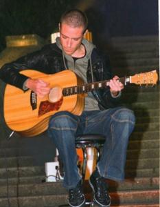 Musica, medicina dell'anima, per la ricerca, il concerto di beneficenza presentato dalla Lega Italiana Fibrosi Cistica Veneto