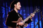 Taneda, prosegue il tour di presentazione dell'album firmato Alessandro Florio