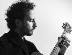 Bebop Roma il nuovo album del chitarrista jazz Alessandro Florio con gli americani Pat Bianchi e Carmen Intorre special guest Paolo Recchia