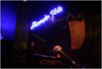 Alexanderplatz festeggia il trentesimo anniversario. Sotto i riflettori i musicisti che hanno fatto la storia del jazz club romano