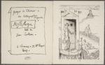 Alfazeta, la mostra con una nutrita selezione di libri d'artista da Giorgio De Chirico a Andy Warhol apre i battenti nell'ambito dell'undicesima edizione di Artelibro Festival
