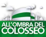 Il Comic Ring Show apre la 23esima edizione di All'Ombra del Colosseo