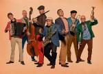 Irlanda in Festa, una delle più grandi rassegne dedicate alla musica sbarba con la sua nona edizione al Parco Nord di Bologna