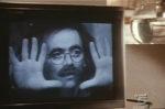 Ando' in onda al cinema, ultimo appuntamento della rassegna Parole sotto lo schermo