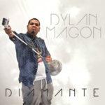 Angeli e Diavoli, il singolo di Dylan Magon esce in radio