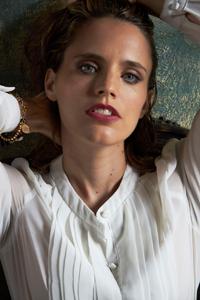 Anna Calvi, prevendita all'Estragon di Bologna