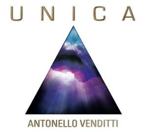 Antonello Venditti, a marzo al via il tour da Roma