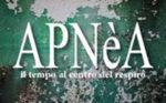 Apnea, appuntamento al Teatro Sala Uno di Roma