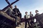 Riuscire a volare, il video del nuovo singolo della band dub-rock salentina Après La Classe è online