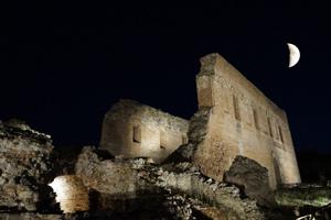 Armonied'arte Festival. La XIV edizione ai nastri di partenza nella cornice del Parco Archeologico Scolacium di Borgia