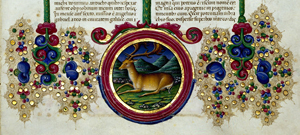 Artelibro: La scrittura splendente. Tesori manoscritti dalle biblioteche italiane, al via l'undicesima edizione