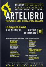 Artelibro Festival del Libro e della Storia dell'Arte, al via l'ndicesima edizione