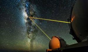 Astrosummer 2013, prima serata del ciclo Cosmolab – A caccia di Supernovae. Appuntamento al Planetario di Roma