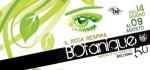 BOtanique, il tradizionale appuntamento bolognese torna sotto ai riflettori con 50 giorni di musica per la V edizione della rassegna rock dell'estate