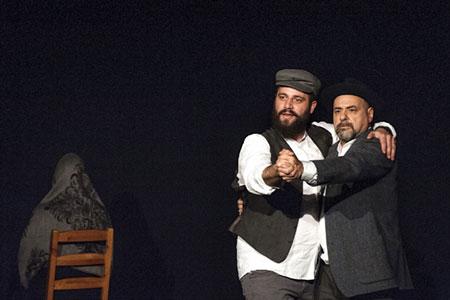 Premio Tuttoteatro.com alle arti sceniche, Dante Cappelletti 2014 – XI edizione e Premio Tuttoteatro.com Renato Nicolini 2014 – III edizione. I vincitori
