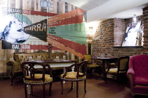 In salotto con il birraio, proseguono gli appuntamenti a Baladin Milano