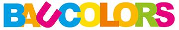 Baucolors: tutti i colori del nuovo mondo al BauBeach