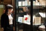 Bella! Italia: meraviglie artistiche e naturali della penisola, il libro presentato alla terza e ultima giornata, ricca di appuntamenti, di Artelibro Festival del Libro d'Arte