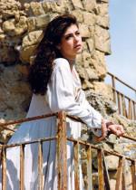 Premio Bianca d'Aponte – Città di Aversa, il bando scade il 24 aprile 2015