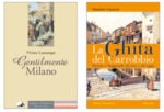 Primavera di Milano, al via gli appuntamenti con due incontri