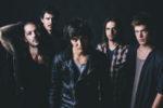 Blastema in concerto al Rock Planet di Pinarella di Cervia